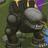 Sharko212's avatar