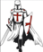 ThiccMilkDaddy's avatar