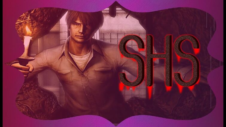 Silent Hill Symbolism: Henry Townshend Redux (SH4)