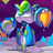GVault1's avatar