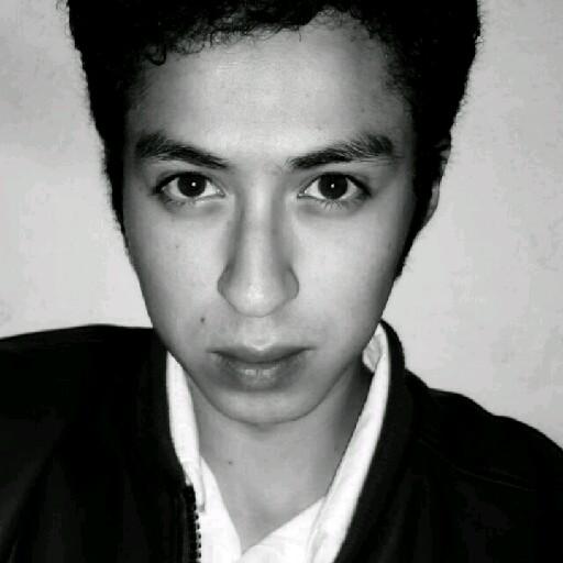 Enrique2608's avatar