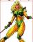 Magenticaking's avatar