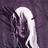 HaikuCopulation's avatar