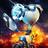 OfficalBalloony459 V2's avatar