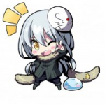 Nikitazero's avatar
