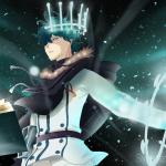Christian0413's avatar