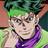 Problox222's avatar