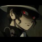 Shigaraki2030tomura's avatar