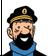 MBZ901's avatar
