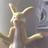 Abrogard's avatar