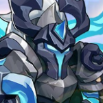 Positive Elixir Trade's avatar