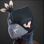 Anasamer056's avatar