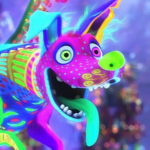 Isaac Holmes's avatar