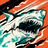 Tigershark14's avatar