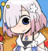 Rapascallion's avatar