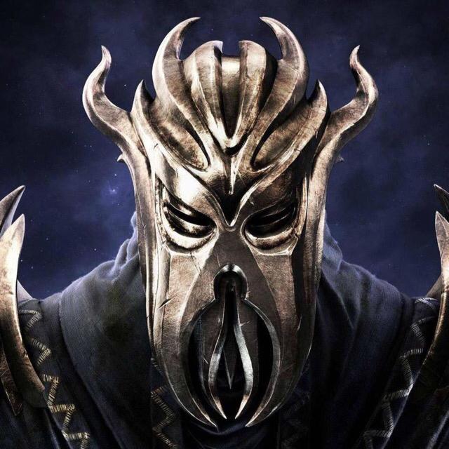 Seansta's avatar