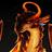 Snowglyphss's avatar