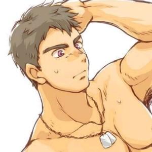 Julio-sims3's avatar