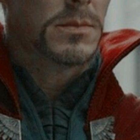 Rïdïcułøus ShiT's avatar
