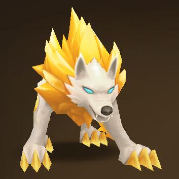 Danilo1604's avatar