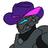 Jat Krula's avatar