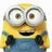Minion9109's avatar