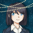 MtBluecat's avatar