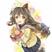 Furukawa Sanae's avatar