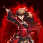 CakePopCos's avatar