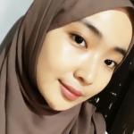 Jane R W Maria's avatar