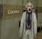 AddictStudios's avatar