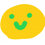 DominatorKing246's avatar
