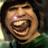 JesusTheCookie's avatar