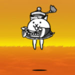 RTRPT's avatar
