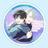 MelodyWolfOwO's avatar
