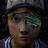 Wolfkin42's avatar