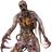 DarkFox119's avatar