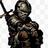 Coshad's avatar