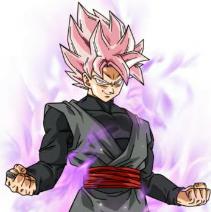 Reinaldosoares's avatar