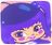 Citrusella09's avatar