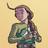 PhoenixWright12321's avatar