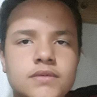 Rafael Joaquim's avatar