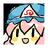 MoonlightOfLife123's avatar