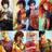 Greekdemigod4life's avatar