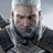 MrRedBloods's avatar