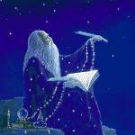 Aeioei's avatar