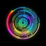 ZKnight13's avatar
