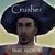 Crusher271