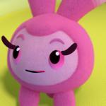 GalaxyStar2050's avatar