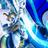BM EFFURUN's avatar